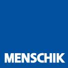 Wahlurnenshop-Logo
